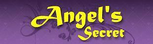 Angel s Secret