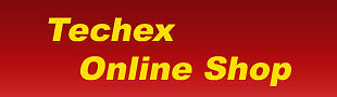 Techex Online Shop