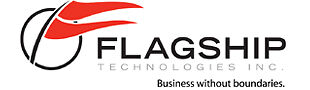Flagship Technologies Inc