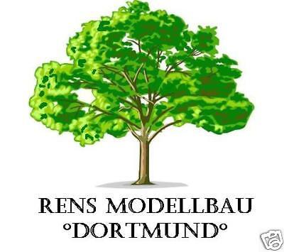 RENS Modellbau Manufaktur
