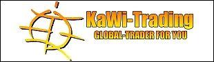 KaWi-Trading