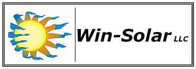 Win-Solar LLC
