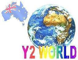 y2world