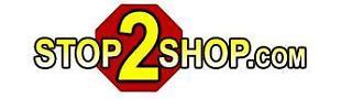 Stop2Shop.com Super Store
