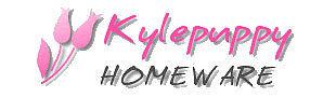Kylepuppy Cottage