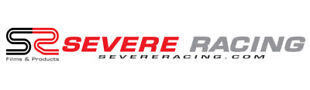 SEVERE RACING FILMS and PRODUCTS