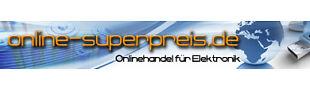 Onlinehandel für Elektronik