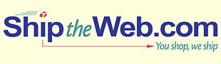 Ship the Web