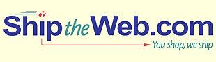 Ship the Web