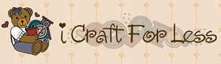 i Craft For Less
