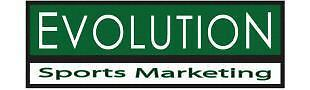 EVOLUTION SPORTS MARKETING