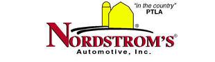 Nordstroms Auto