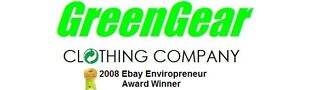 greengearclothing