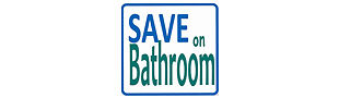 Save On Bathroom