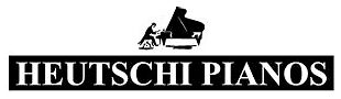 Heutschi Piano AG