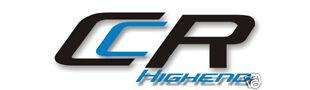 CCR-Highend
