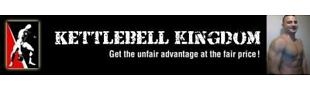 Kettlebell Kingdom