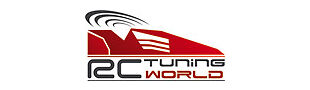 RC-Tuning-World