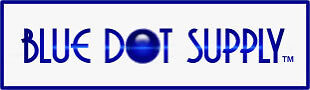 Blue Dot Supply