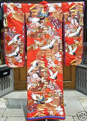 Wind Whisper West Kimono Gallery