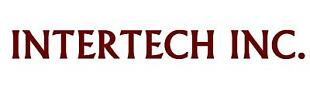 INTERTECH INC