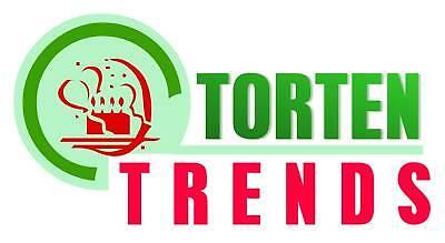 Torten-Trends