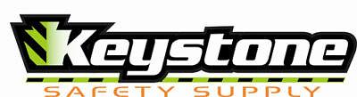 Keystone Safety Supply