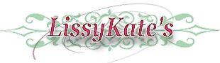 LissyKate's