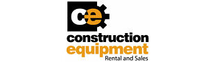 CONSTRUCTION EQUIPMENT PARTS STORE