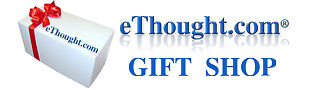 eThought.com Giftshop