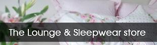 Lounge&Sleepwear