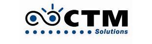 ctm_brokerage
