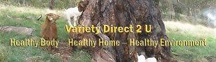 Variety Direct 2 U