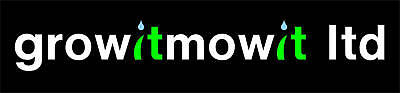 GrowitMowit Ltd