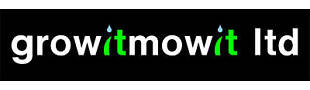 growitmowit ltd