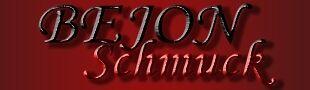 Bejon Schmuck