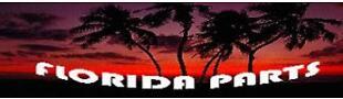 FLORIDA Parts