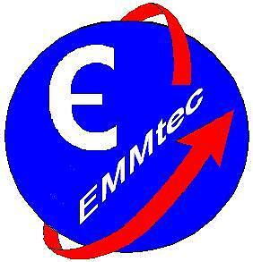 EMMtec Products