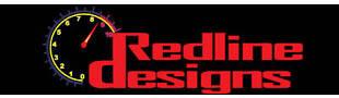 Redline designs