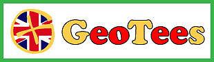 GeoTees_Sales