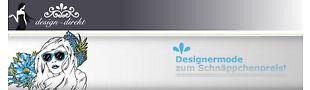 design-direkt