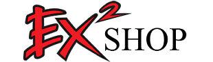 EX2-Shop Bademode und Accessoires