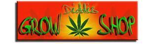 Diddis Growshop