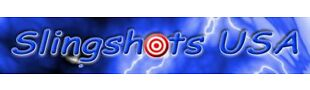 Slingshots USA