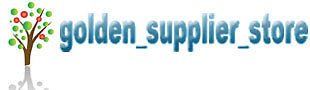 golden.supplier NO.01