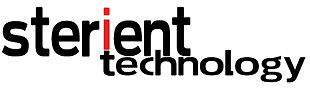 Sterient Technology Deals
