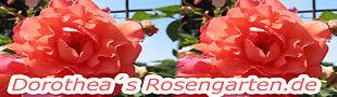 Dorotheas-Rosengarten