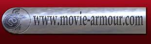 movie-armour