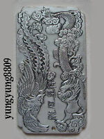 Chinese Silver Bullion Not Real Silver Ebay