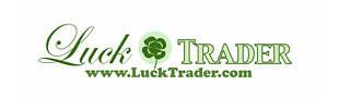 Luck Trader UK